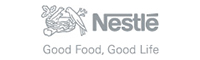 nestle_web_big