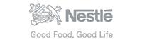 nestle_web_big