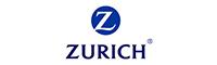 zurich_web_big