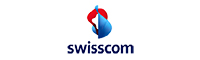 swisscom_web_big