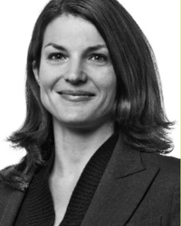 Zora Ledergerber