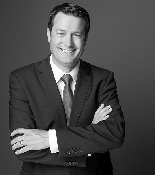 Daniel Bühr Nov 2016
